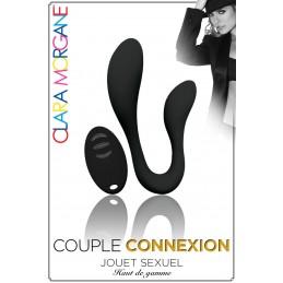 Couple Connexion...