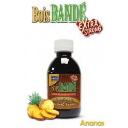 BOIS BANDE  Arôme Ananas...