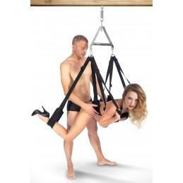Balançoire Swing Strap
