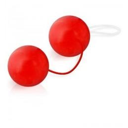 Boules de Geisha en Latex...