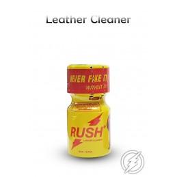 Rush Original Jaune 10Ml -...