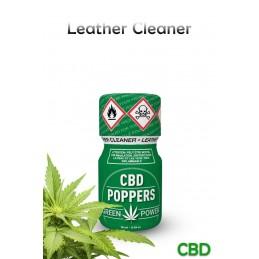 Green Power Cbd 10Ml -...