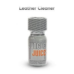 Jungle Juice Argent 13Ml -...