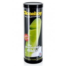 Cloneboy Glow Dildo