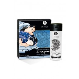 Dragon Crème Sensitive de...