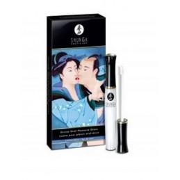 Divine Oral Pleasure Gloss...