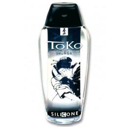 Lubrifiant Shunga Toko...