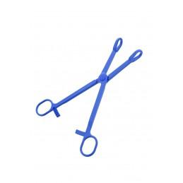 Clitoris Scissors Pince...