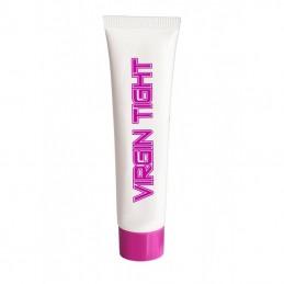 Virgin Tight Crème...