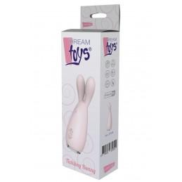 Tickling Bunny Stimulateur Clitoris