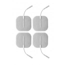 Boite de 4 Electrodes Love...