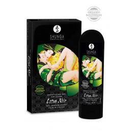 Lotus Noir Gel...