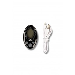 Mini Romeo II Rechargeable + Télécommande