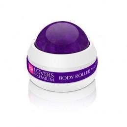 Body Roller Massager