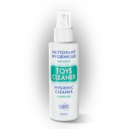 Toys Cleaner Désinfectant...