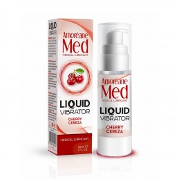 Liquid Vibrator Lubrifiant...