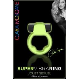 Super Vibra Ring - Anneau...