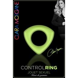 Control Ring - Anneau...