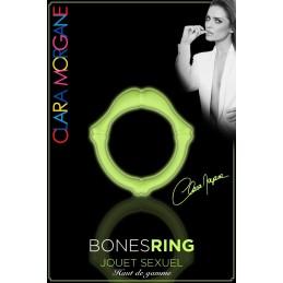 Bones Ring - Anneau...