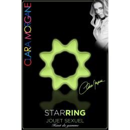 Star Ring - Anneau...