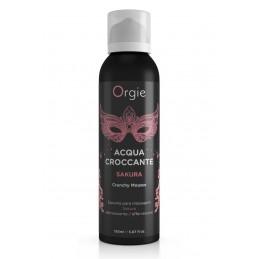 Acqua Crocante Massage...