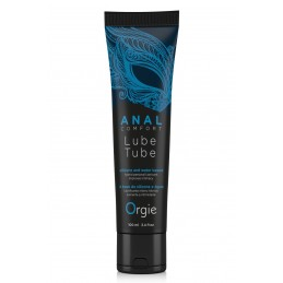 Lube Tube Confort Anal
