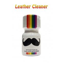 Moustache 10ml