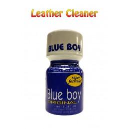 Blue Boy 10ml - Leather...