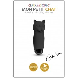 Mon Petit Chat Mini...
