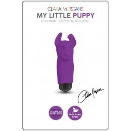 My Little Puppy Mini...