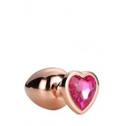 Gleaming Love Coeur Bijou...