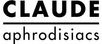 Claude-Bio