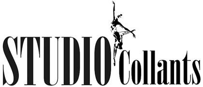 Studio Collants
