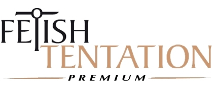 Fetish Tentation Premium