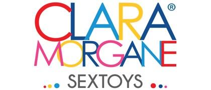 Clara Morgane SexToys